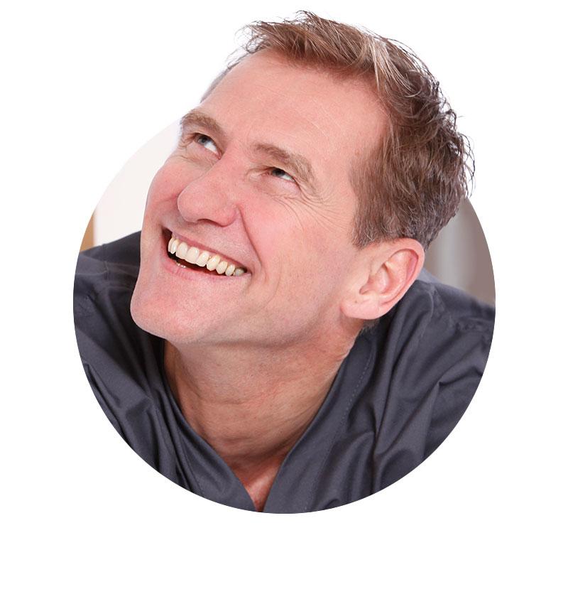 Dr. Sven Görrissen MSc