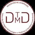 DTMD_APL_5000